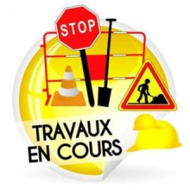Attention travaux - JPEG (18 ko)