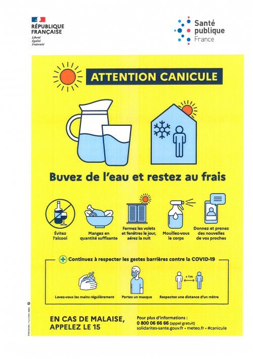 ATTENTION CANICULE - JPEG (370.4 ko)